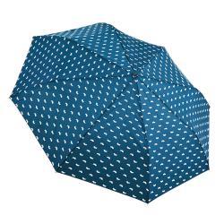 RAINSTORY雨傘-小白貓抗UV雙人自動傘