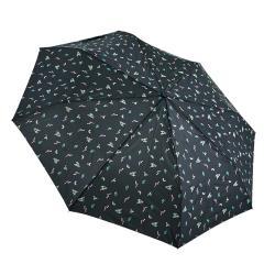 RAINSTORY雨傘-彩虹島抗UV雙人自動傘