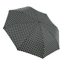 RAINSTORY雨傘-經典普普風抗UV雙人自動傘