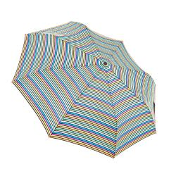 RAINSTORY雨傘-繽紛彩條抗UV個人自動傘