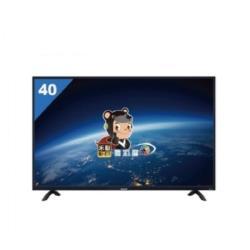 HERAN 禾聯 40吋液晶顯示器 HD-40EFF6G 不含安裝一樓簽收