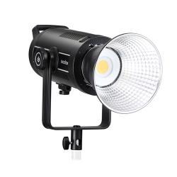 GODOX 神牛 LED-SL150W II 二代 白光 攝影燈 LED棚燈(SL150WII,公司貨)