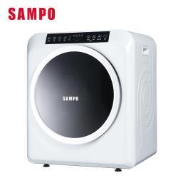聲寶 SAMPO  7公斤 乾衣機 SD-7B