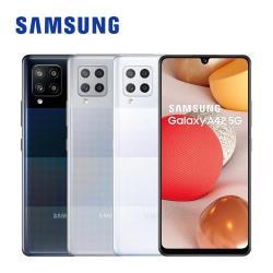 Samsung Galaxy A42 5G 6G/128G 6.6吋八核5G手機