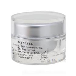 Jan Marini 新生煥膚眼霜 Transformation Eye Cream14g/0.5oz