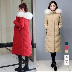 【KEITH-WILL】(預購)流行穿搭春山如黛外套