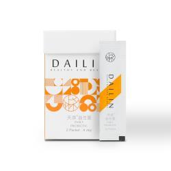 DAILIN天添+益生菌(2公克x30包)