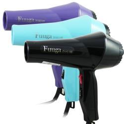 Fugga 專業沙龍級1200W美髮吹風機 ZY-H1199