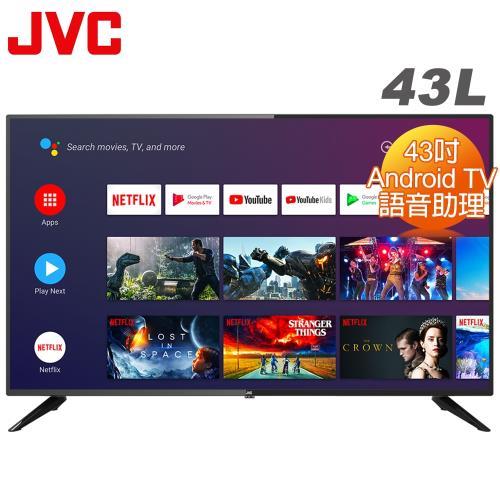 【行動電源、HDMI線2.0版】JVC