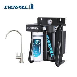 【EVERPOLL】直出式極淨純水設備 (RO-900)