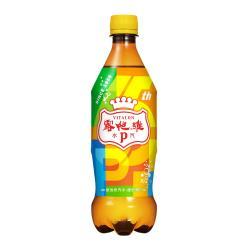 維他露P 健康微泡飲料610ml(24入/箱)