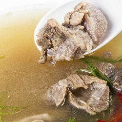 御牧牛牛肉清燉調理包(470g)