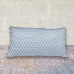 Indian 全方位袋裝透氣獨立筒彈簧枕  (1顆)