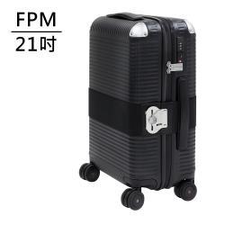FPM MILANO BANK ZIP  系列 21吋登機箱 (平輸品)