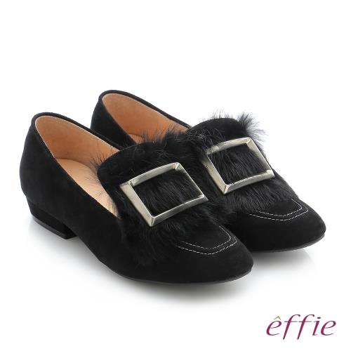 effie-個性美型