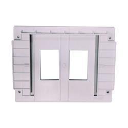 勳風 吸頂扇專用水泥固定板組 HF-7499-1