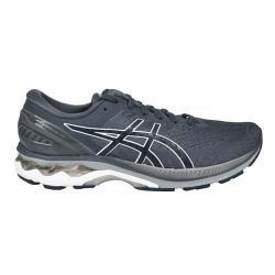 ASICS GEL-KAYANO 27 男慢跑鞋-路跑 亞瑟膠 亞瑟士