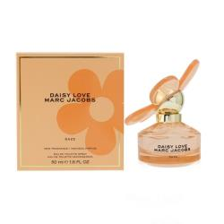 Marc Jacobs Daisy Love Daze淡香水噴霧 50ml/1.7oz