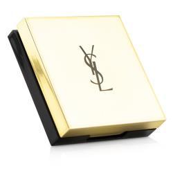 YSL聖羅蘭 閃亮單色眼影 - # 1 Legendary Gold 1g/0.035oz