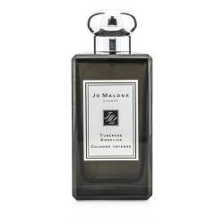 Jo Malone Tuberose Angelica 夜來香與白芷香水夜來香與白芷香水(原廠無盒裝) 100ml/3.4oz