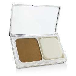 倩碧 Acne Solutions Powder Makeup- # 21 Cream Caramel (M-G)粉餅 10g/0.35oz