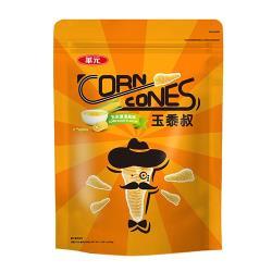 華元 玉黍叔-玉米濃湯風味300g/包
