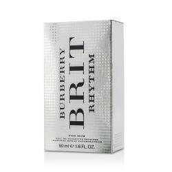 巴寶莉 Brit Rhythm 濃郁淡香水 50ml/1.6oz