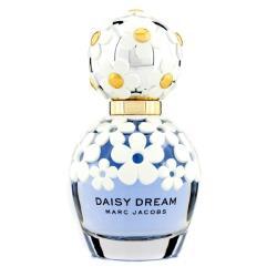 Marc Jacobs Daisy Dream 雛菊之夢女性淡香水 50ml/1.7oz