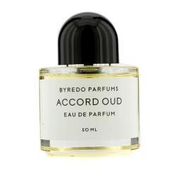 Byredo Accord Oud 和諧沉香淡香精 50ml/1.6oz