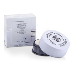 希思黎 潤膚營養清潔霜 85g/2.9oz