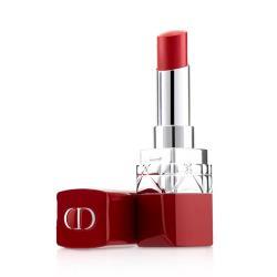 迪奧 迪奧超惹火唇膏 - # 999 Ultra Dior 3.2g/0.11oz