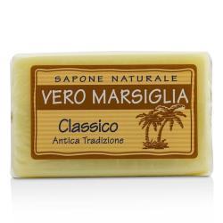 那是堤 天然香皂Vero Marsiglia Natural Soap - 經典(古代傳統) 150g/5.29oz