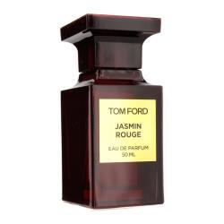 Tom Ford Private Blend Jasmin Rouge 私人調香-紅茉莉花女性淡香精 50ml/1.7oz