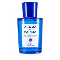 帕爾瑪之水 Blu Mediterraneo Fico Di Amalfi 藍地中海阿瑪菲無花果淡香水 75ml/2.5oz