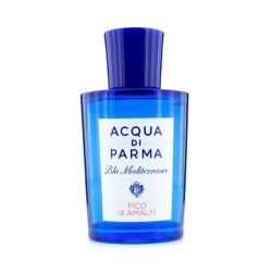 帕爾瑪之水 Blu Mediterraneo Fico Di Amalfi 藍地中海阿瑪菲無花果淡香水 150ml/5oz