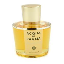 帕爾瑪之水 Magnolia Nobile 高貴木蘭花女性香水 100ml/3.4oz