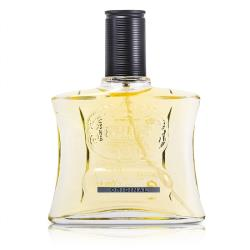 Faberge 原味香檳 淡香水噴霧 100ml/3.3oz