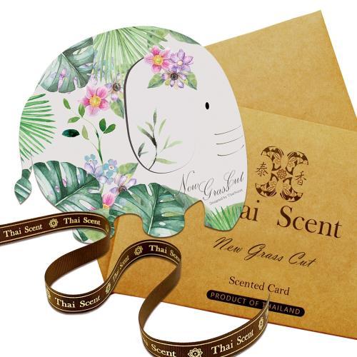 ThaiScent泰香