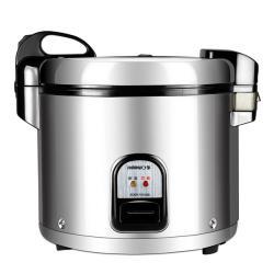 Zushiang 日象立體6.3L保溫電子鍋 50人份(70碗飯) ZOER-7035QS