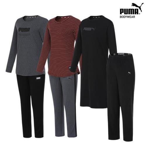 PUMA原裝進口WARMCELL蓄暖機能女裝/