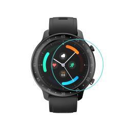 Qii Ticwatch GTX 玻璃貼 (兩片裝)