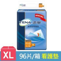 添寧長效型看護墊XL號60x90cm(8片x12包/箱)