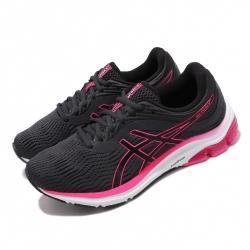 Asics 慢跑鞋 Gel-Pulse 11 運動休閒 女鞋 1012A467021 [ACS 跨運動]