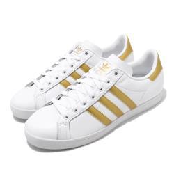 adidas 休閒鞋 Coast Star W 復古 女鞋 EE6200 [ACS 跨運動]