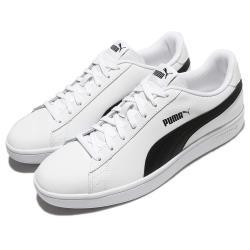 Puma 休閒鞋 Smash V2 L 男女鞋 36521501 [ACS 跨運動]