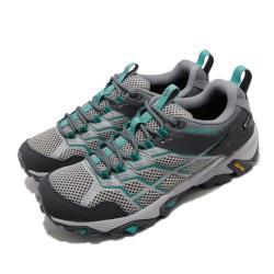 Merrell 戶外鞋 Moab FST 2 GTX 女鞋 ML90064 [ACS 跨運動]
