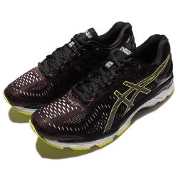 Asics 慢跑鞋 Gel-Kayano 23 運動 男鞋 T6A1N2590 [ACS 跨運動]