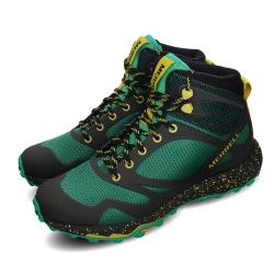 Merrell 戶外鞋 Altalight Knit Mid 女鞋 ML034022 [ACS 跨運動]