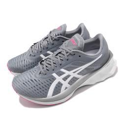 Asics 慢跑鞋 Novablast 運動 女鞋 1012A584020 [ACS 跨運動]