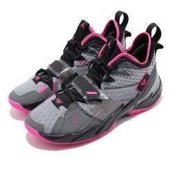 Nike 籃球鞋 Why Not Zer0.3 運動 男鞋 CD3002-003 [ACS 跨運動]